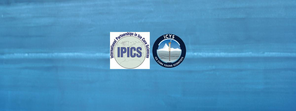 Early Career Travel Opportunity for the IPICS & ICYS Meeting